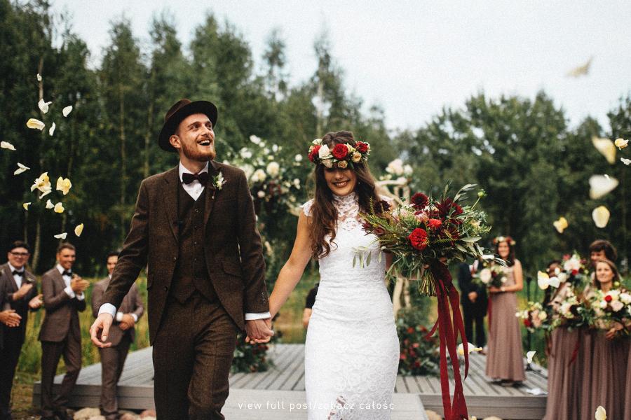 Angelika & Theo